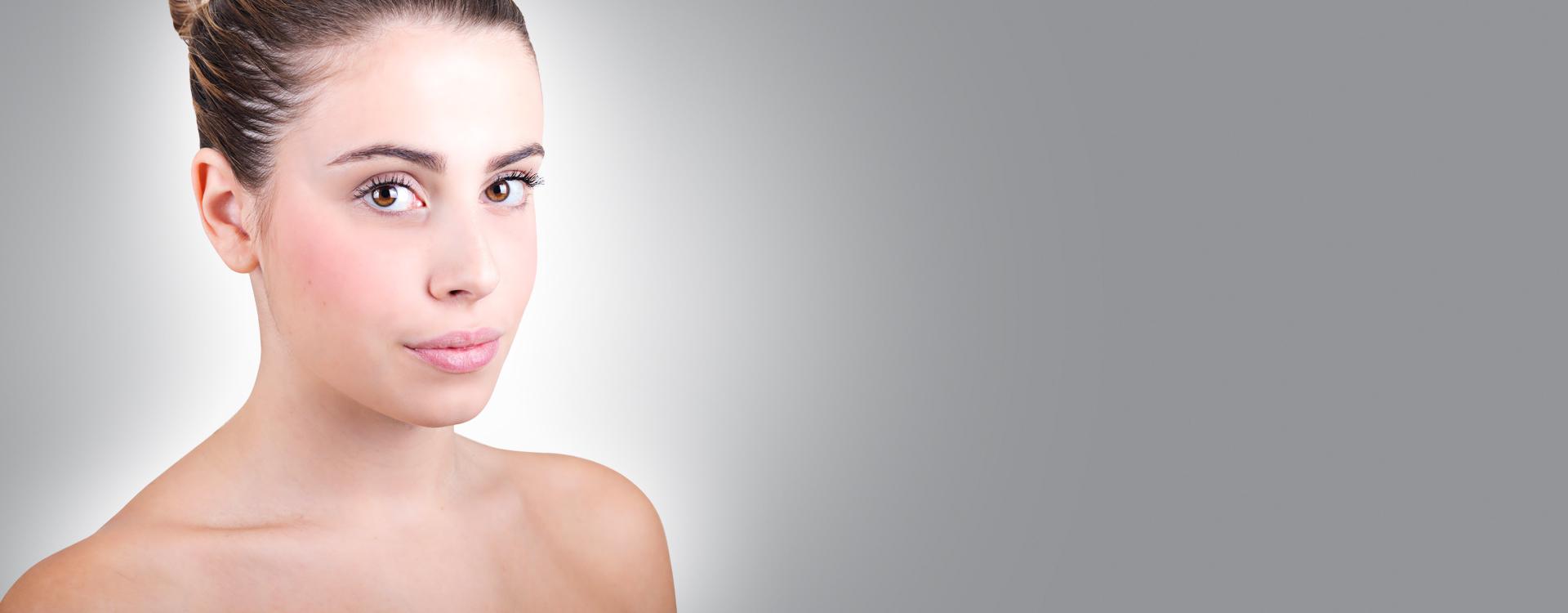 Header Clinica Medes: dermatologia e chirurgia estetica del dott. Salvatore Vienna